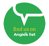 Angie's List Certified
